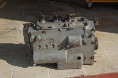 getriebe demag sdkfz10 variorex