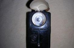Taschenlampe Daimon Telko